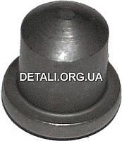 Шпилька перфоратора Makita HR2400 оригинал 256447-8