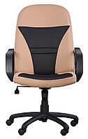 Кресло Анкор Пластик Неаполь N-16 + Сетка (AMF-ТМ)