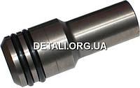 Боек отбойного молотка  Bosch GSH 16 оригинал 1617000491