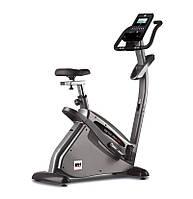 Велотренажор электромагнитный Carbon Bike  H8705 BH Fitness