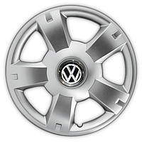 """Колпаки 14""""SKS 201 Volkswagen"""