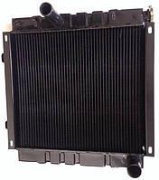 Радиатор водяной Д3900 1790.33.20 01Т