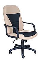 Кресло Анкор Пластик Неаполь N-17 + Сетка (AMF-ТМ)