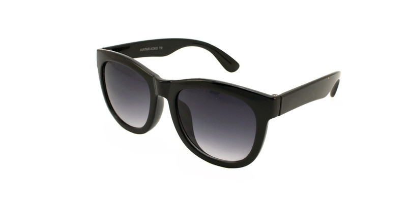 Солнцезащитные очки бренды Avatar Koks
