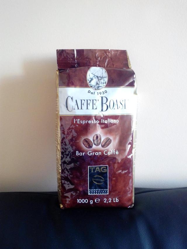 кофе Boasi Bar Gran Crema, кофе Boasi Gran Crema, boasi, boasi gran caffe, caffe boasi, итальянский кофе, кофе в зернах, кофе boasi, Caffe Boasi Bar Gran Caffe, боаси бар гран кафе, ищфіш ифк пкфт сфаау, ,jfcb ,fh uhfy rfat, зерновой кофе
