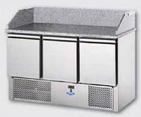 Стол холодильный DGD SL03PZ (БН)