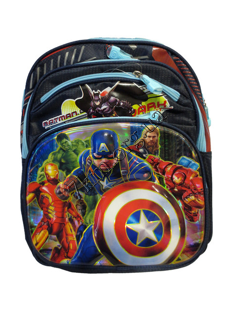 7883756b83b8 Купить школьные рюкзаки выгодно по оптовым ценам в интернет-магазине 7км