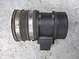 Расходомер воздуха 9628336380 б/у 2.0HDi, 2.2HDi на Citroen Jumper, Fiat Ducato, Peugeot Boxer с 2002 года, фото 3