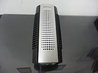 Ионный очиститель воздуха с УФ-лампой XJ-210
