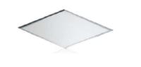 Светодиодный встраиваемый светильник LED панель 15W 295x295x14 mm 4200K лед Lezard