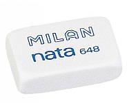 Ластик Nata 648 Milan