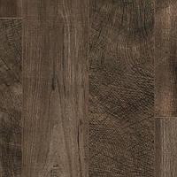 Ламинат Kaindl Classic Touch Premium Plank орех Fresco Root 4383