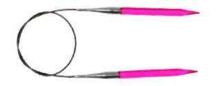 Спицы круговые 80 см Trendz KnitPro, 8,00 мм