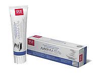 """Зубная паста SPLAT PROFESSIONAL """"ЛИКВУМ-ГЕЛЬ"""" защита от зубного камня и комплексный уход 100 мл"""