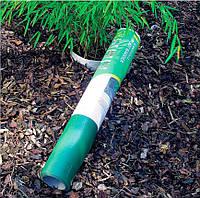 Корневой отсекатель DuPont Plantex Rootbarrier 325 гр/м2 (0,7x3м)
