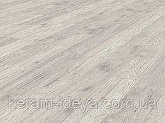 Ламинат Kaindl Natural Touch Standard Plank гикори FRESNO 34142