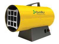 Газовые тепловые пушки Ballu BHG-40