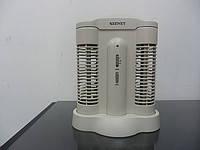 Очиститель воздуха с генератором анионов XJ-902
