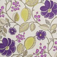 Ткань для штор Banbury