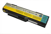 Батарея (аккумулятор) LENOVO 3000 G530 DC T3400 (11.1V 5200mAh)