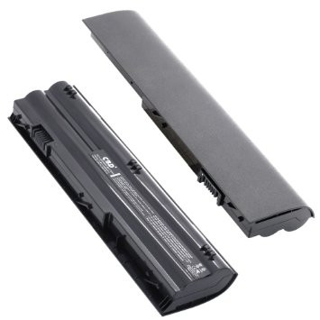 Батарея (аккумулятор) HP 646757-001 (10.8V 5200mAh)