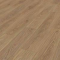 Ламинат Kaindl Natural Touch Standard Plank дуб LAREDO 37583