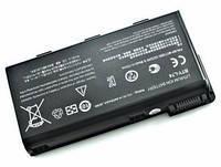 Батарея (аккумулятор) MSI CX600-049US (11.1V 4400mAh)