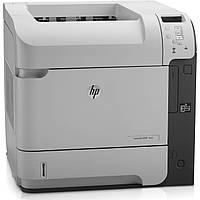 Ремонт принтера HP M4555f, M601n, M602dn, M602n, M602x, M603dn, M603n, M603xh, M601dn, M4555