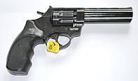 Револьвер под патрон Флобера Ekol 4.5