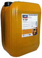 Моторное масло Yuko М-10ДМ 20л.