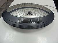 Ионный очиститель воздуха с УФ-лампой XJ-2200