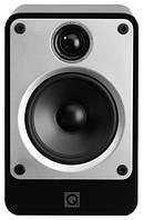 Полочная акустика Q Acoustics Concept 20 Мощность 75Вт