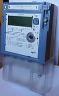 Исключительное качество и надежность Швейцарии в электросчетчике Лэндис энд Гир ZMG410CR4.041B.37_5