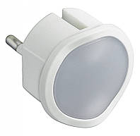 Ночник LED Legrand 50676 с сумеречным детектором