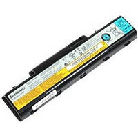 Батарея (аккумулятор) LENOVO 3000 Y200 (11.1V 5200mAh)