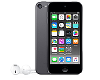 IPod touch 6Gen Space Gray 64GB/ 32GB /16GB