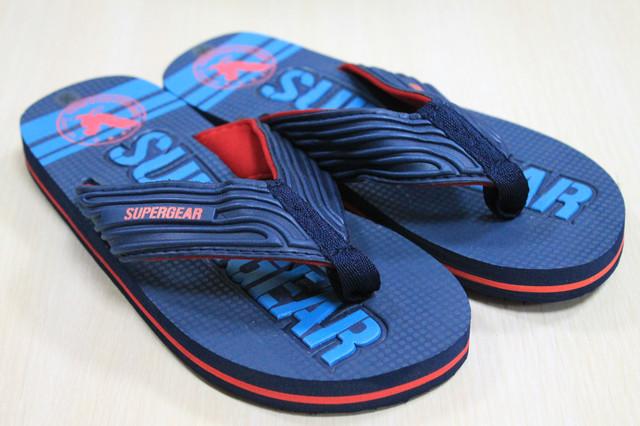 Style-baby.com пляжная обувь