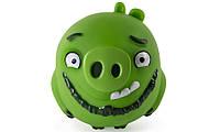 Angry Birds: птичка-мячик Леонард