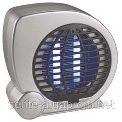 Ловушка для уничтожения насекомых с вентилятором AKL-15 круглая 2х4Вт 30м² Delux