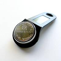 Ключ TM-1990A для контроля доступа / DS-1990