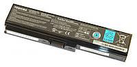 Батарея (аккумулятор) TOSHIBA Equium U400 (10.8V 4400mAh)