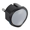 Ночник LED Legrand 50677 с сумеречным детектором