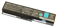 Батарея (аккумулятор) TOSHIBA Satellite T135D (10.8V 4400mAh)