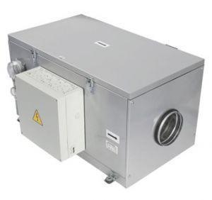 ВЕНТС ВПА 200 (3,4-1) Приточная установка