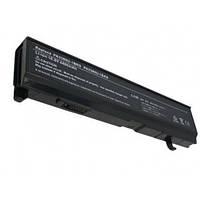 Батарея (аккумулятор) TOSHIBA VX/670LS (10.8V 4400mAh)