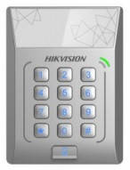Считыватель Hikvision DS-K1T801E