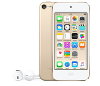 IPod touch 6Gen Gold 64GB/ 32GB