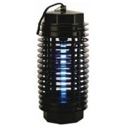 Ловушка для уничтожения насекомых AKL-8 4Вт 20м² Delux