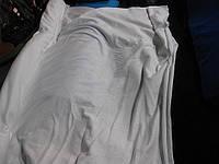 Ткань кулир (100% хлопок)