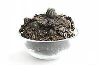 Китайский элитный чай Цзинь Шан Тянь Хуа